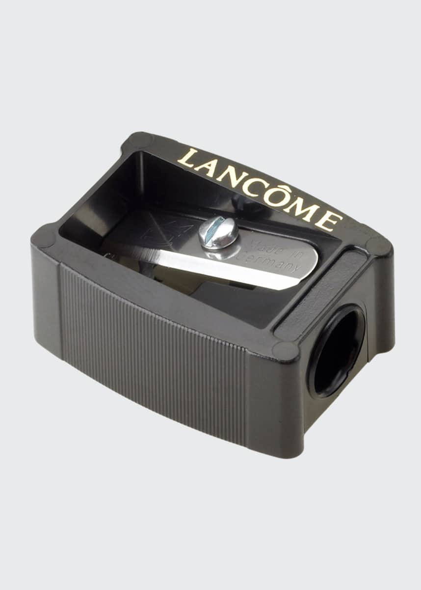 Lancome Le Sharpener