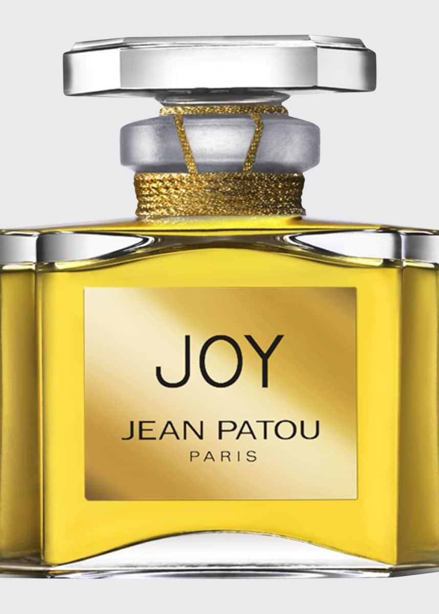 Jean Patou Joy Parfum, 1.0 oz.