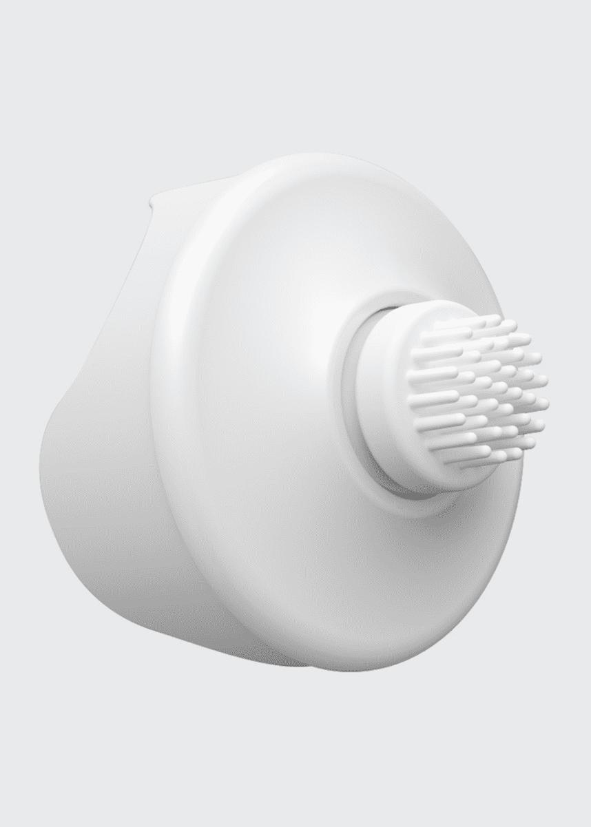 Panasonic Replacement Pore-Targeting Silicone Brush