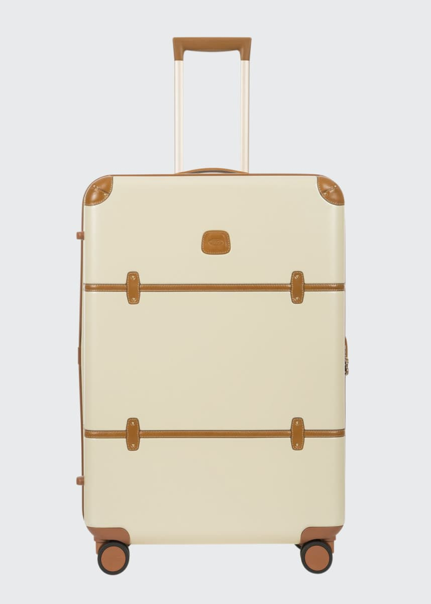 "Bric's Bellagio 30"" Spinner Luggage"