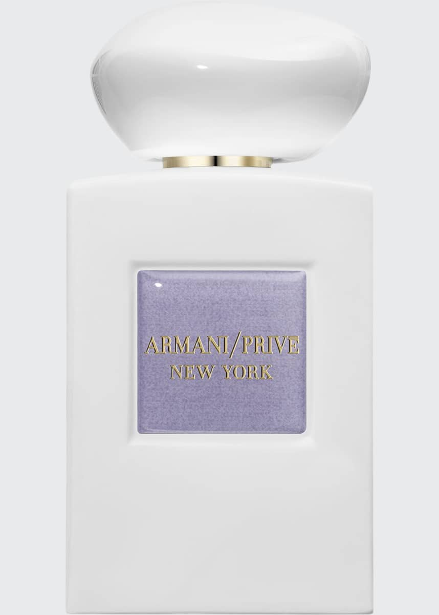 Giorgio Armani Privé New York Edition, 3.4 oz./100ml