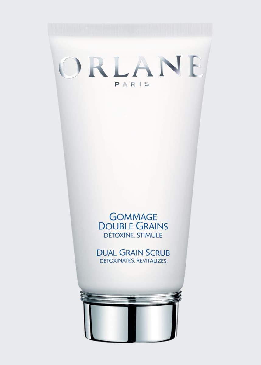 Orlane Dual Grain Scrub, 2.5 oz./ 75 mL