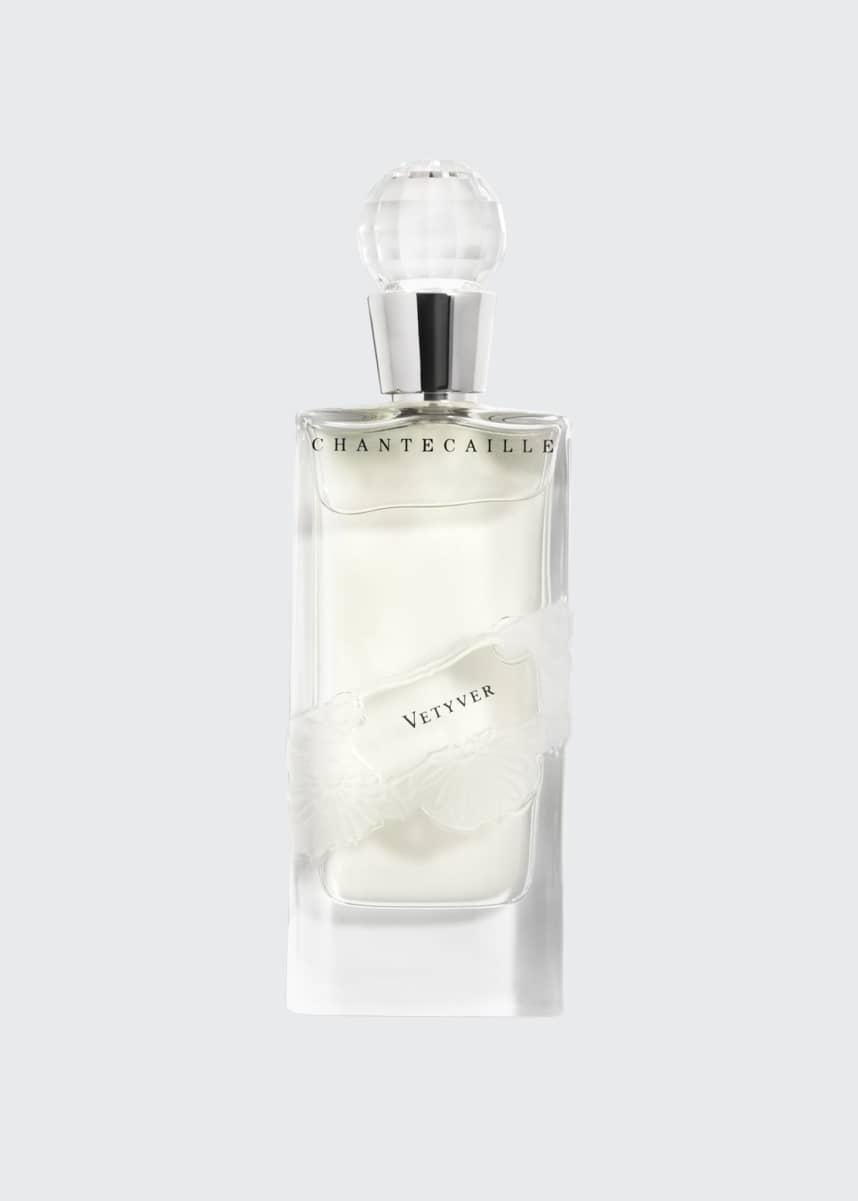 Chantecaille 2.6 oz. Vetyver Parfums Pour Femme