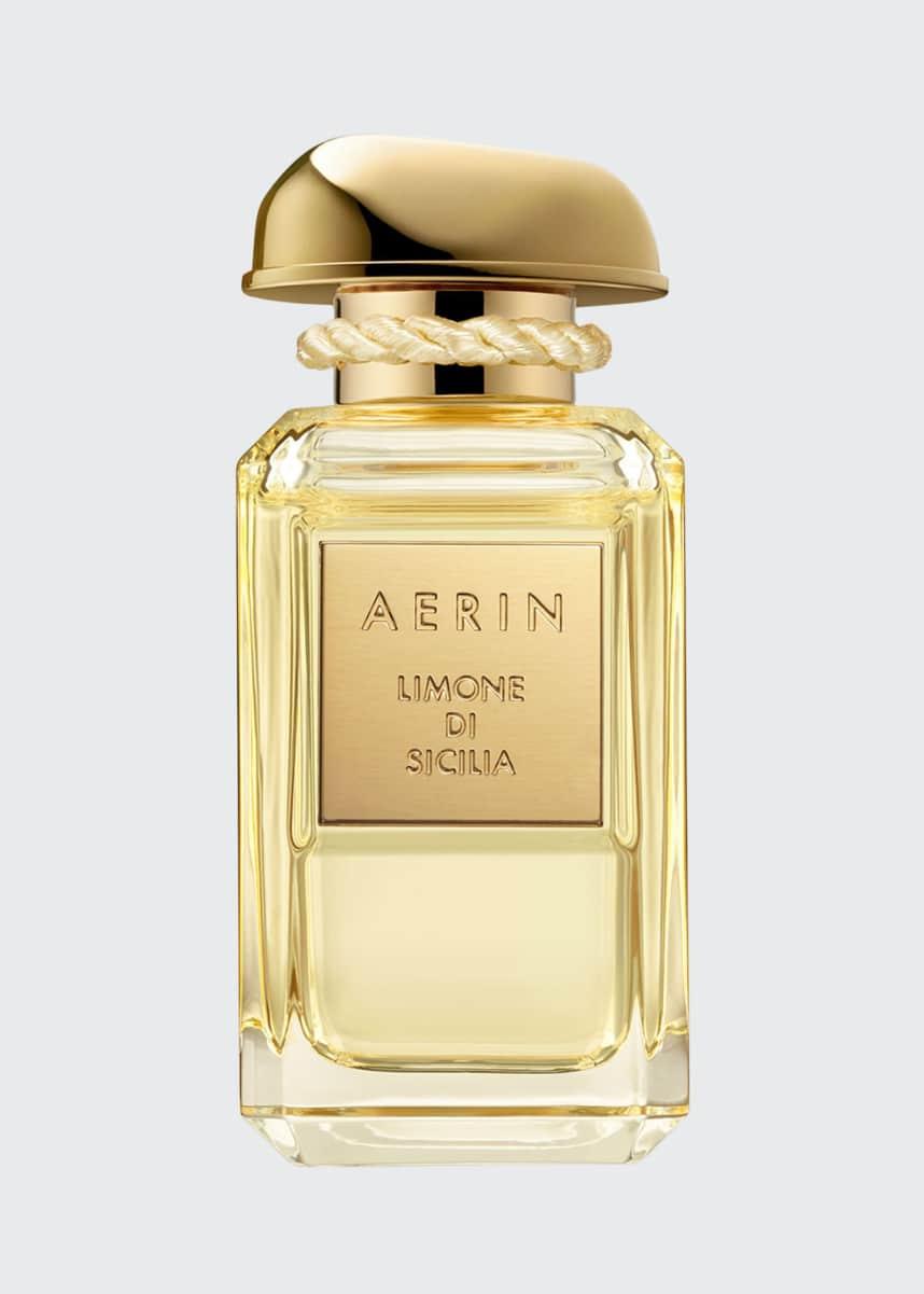 AERIN Limone Di Sicilia Eau de Parfum, 3.4 oz./ 100 mL