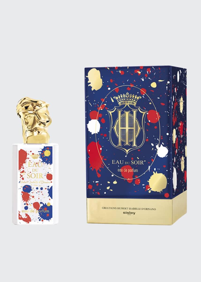 Sisley-Paris Limited Edition Eau du Soir Dripping Fantasy, 3.4 oz./ 100 mL