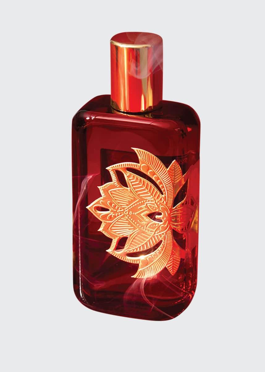 Atelier Cologne Santal Carmin Limited Edition Gift Set