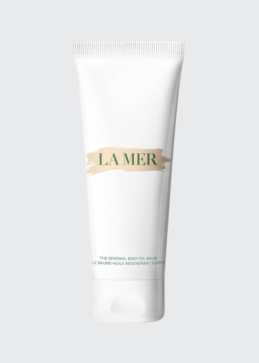 La Mer Renewal Body Oil Balm, 6.7 oz./ 198 mL