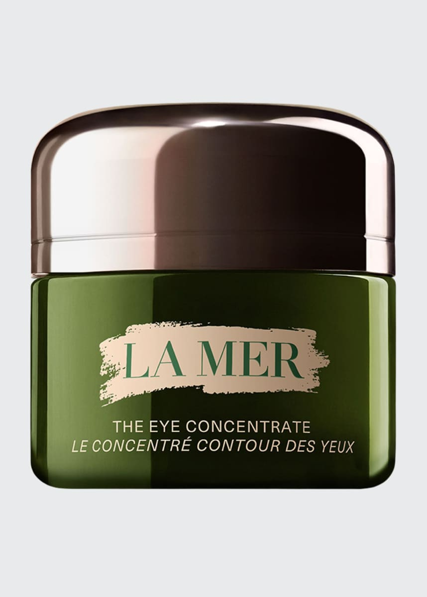 La Mer 0.5 oz. The Eye Concentrate