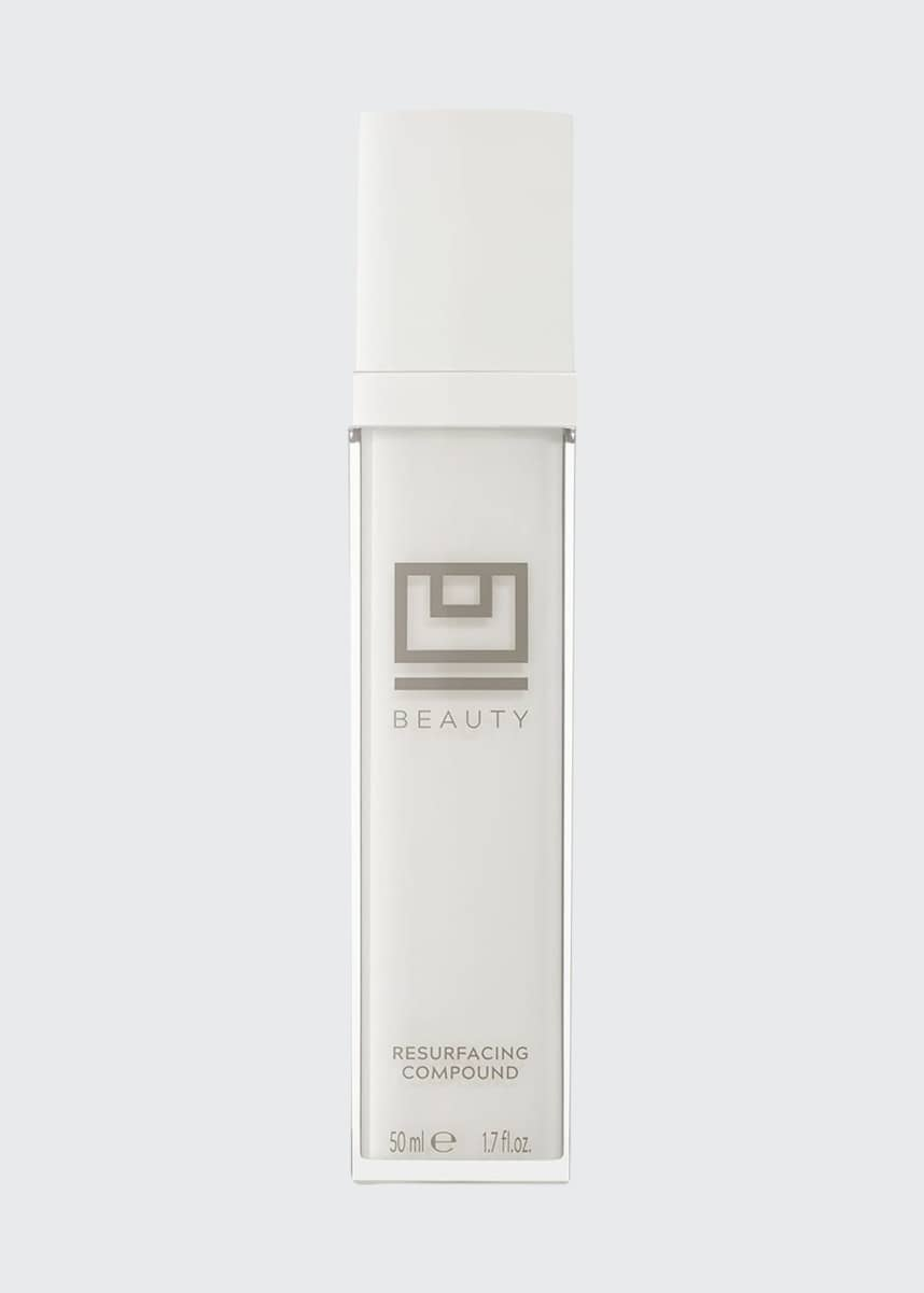 U Beauty 1.7 oz. Resurfacing Compound