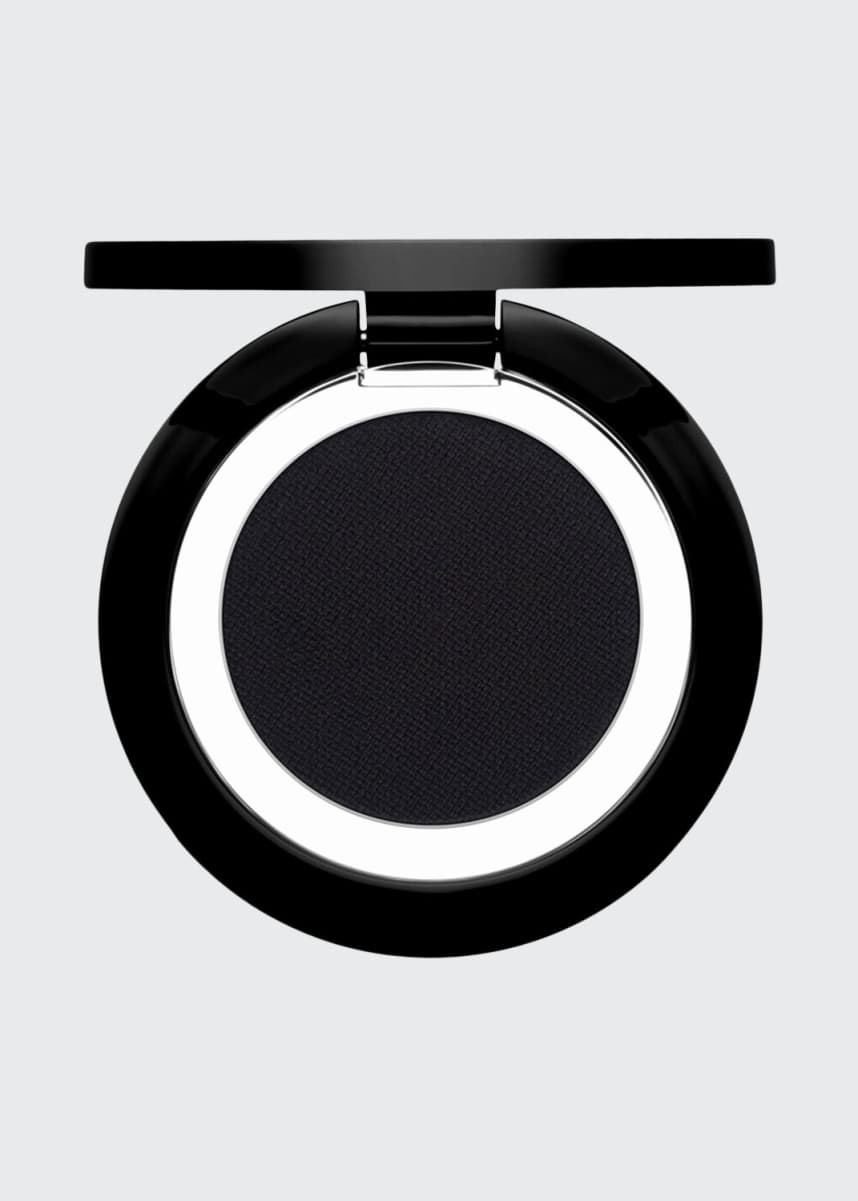 Pat McGrath Labs EYEdols? Eye Shadow