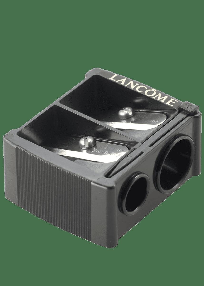 Lancome 2-in-1 Sharpener