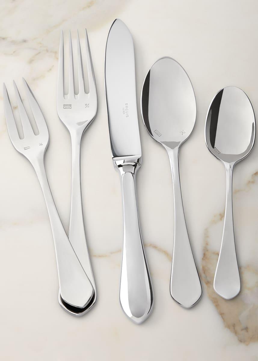 Enza Costa Citelle Dinner Fork