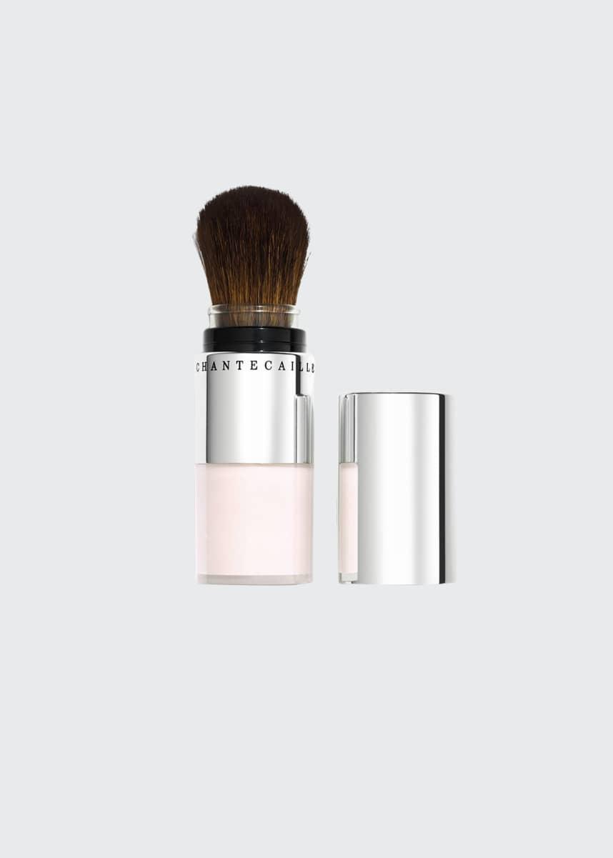 Chantecaille 0.14 oz. HD Perfecting Loose Powder - Matte Blur