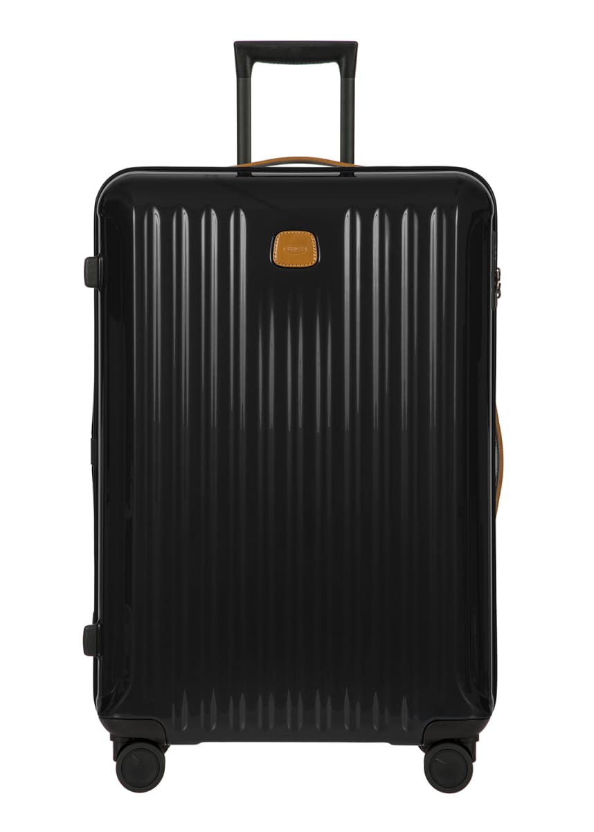"Bric's Capri 30"" Spinner Luggage"