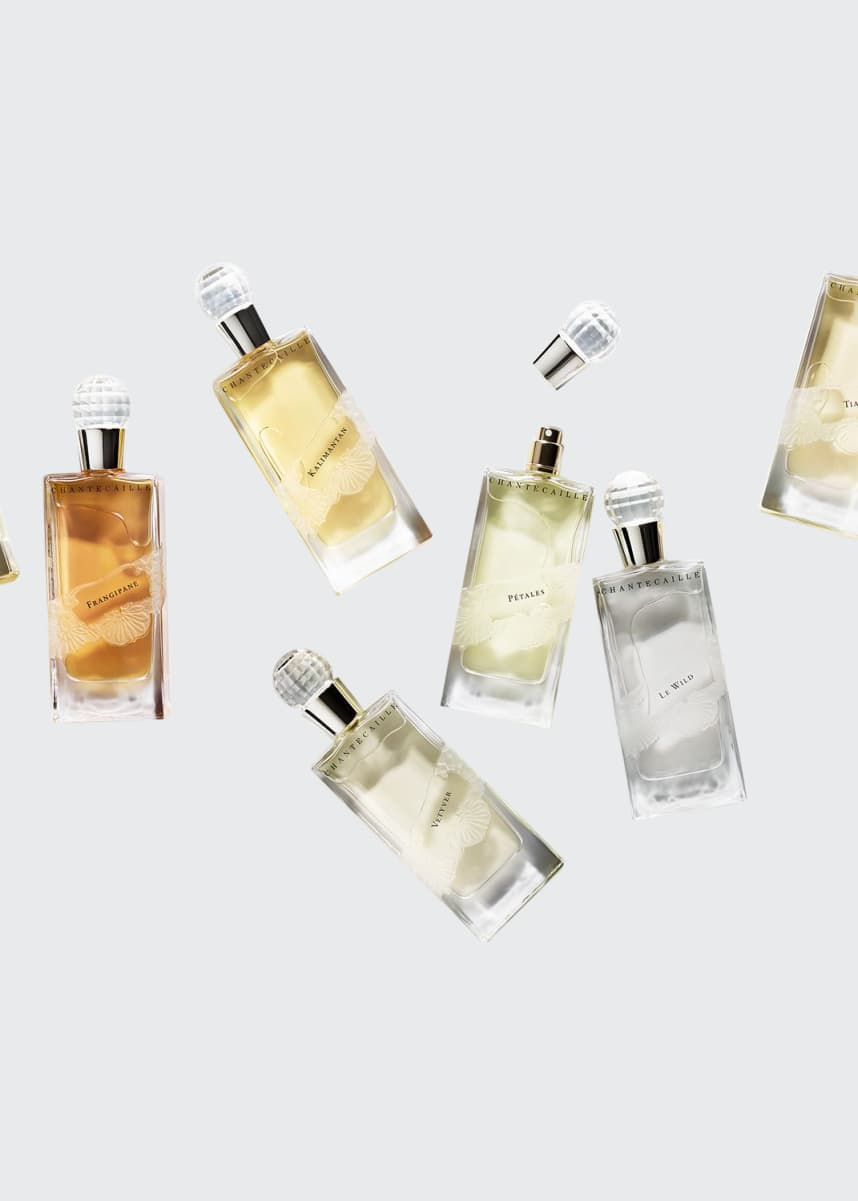 Chantecaille Le Wild Parfums Pour Femme, 2.6 oz./ 75 mL