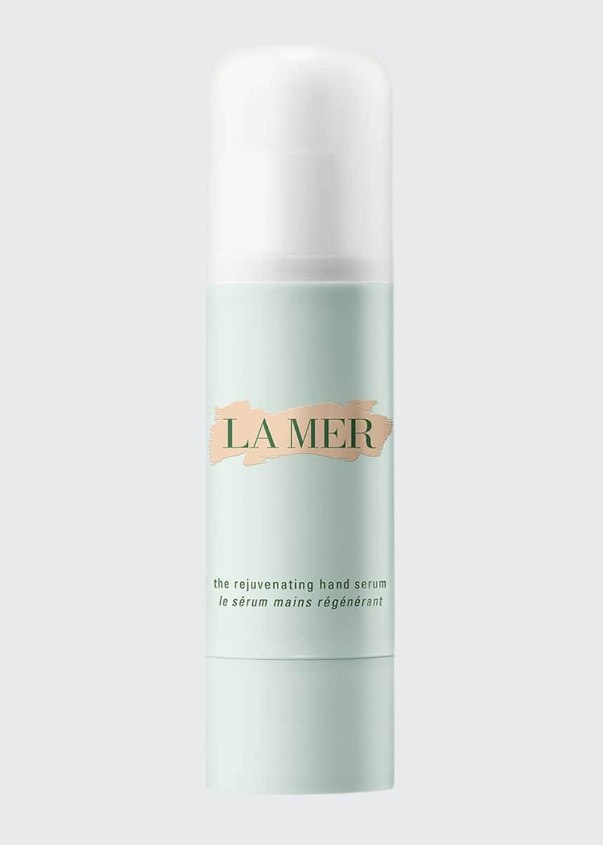 La Mer The Rejuvenating Hand Serum, 1.6 oz./ 48 mL