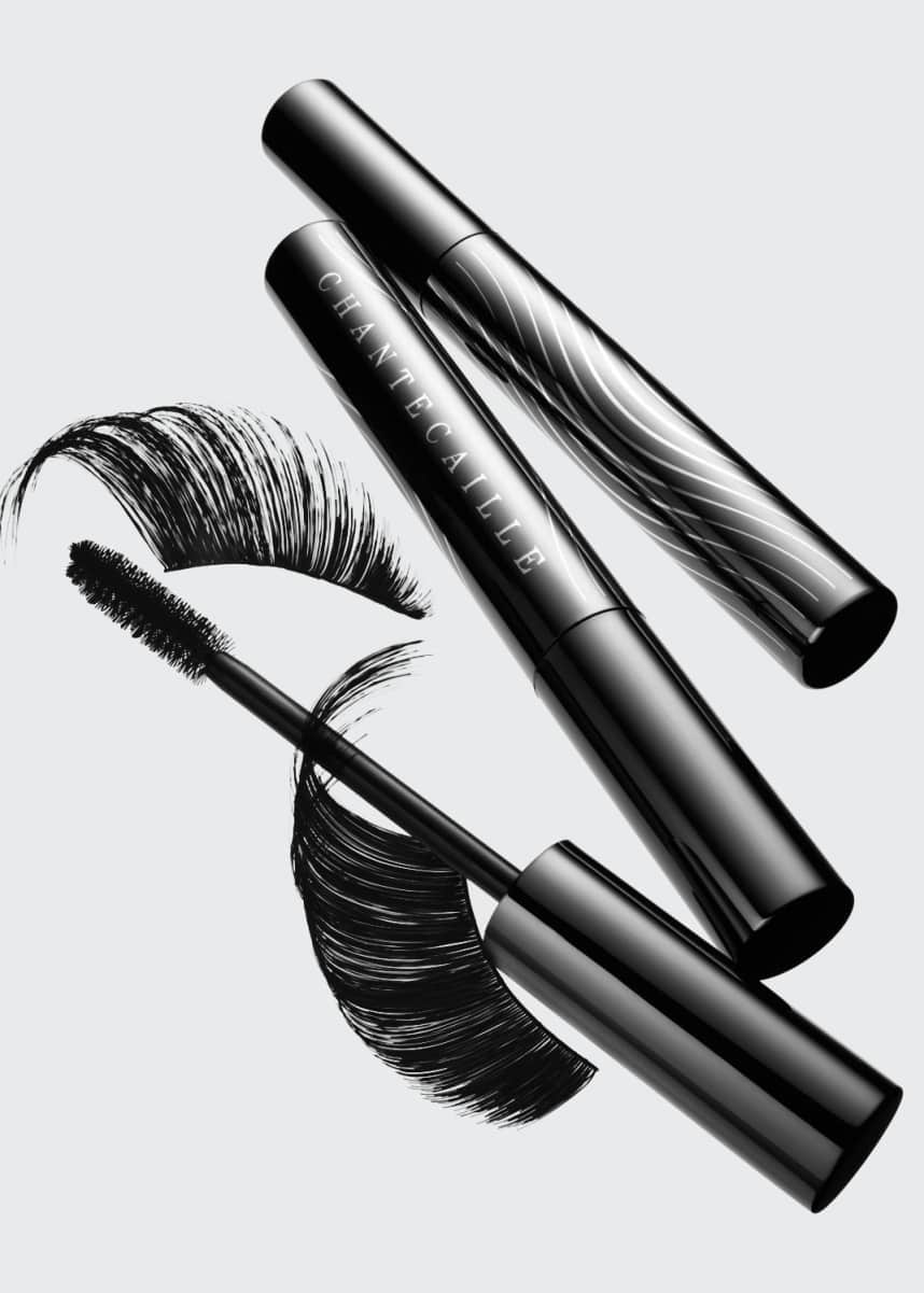 Chantecaille 0.32 oz. Faux Cils Longest Lash Mascara