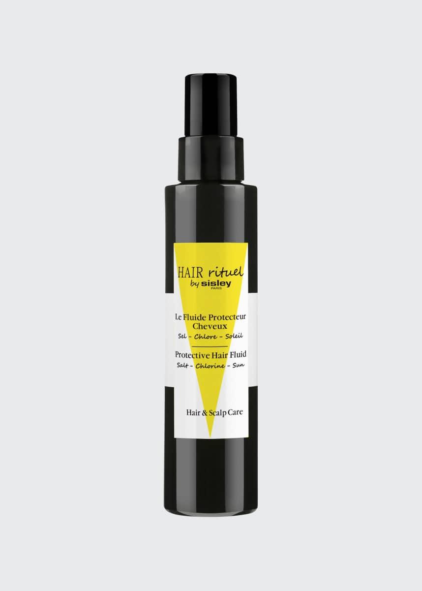 Sisley-Paris Hair Protective Fluid, 5 oz./ 150 mL