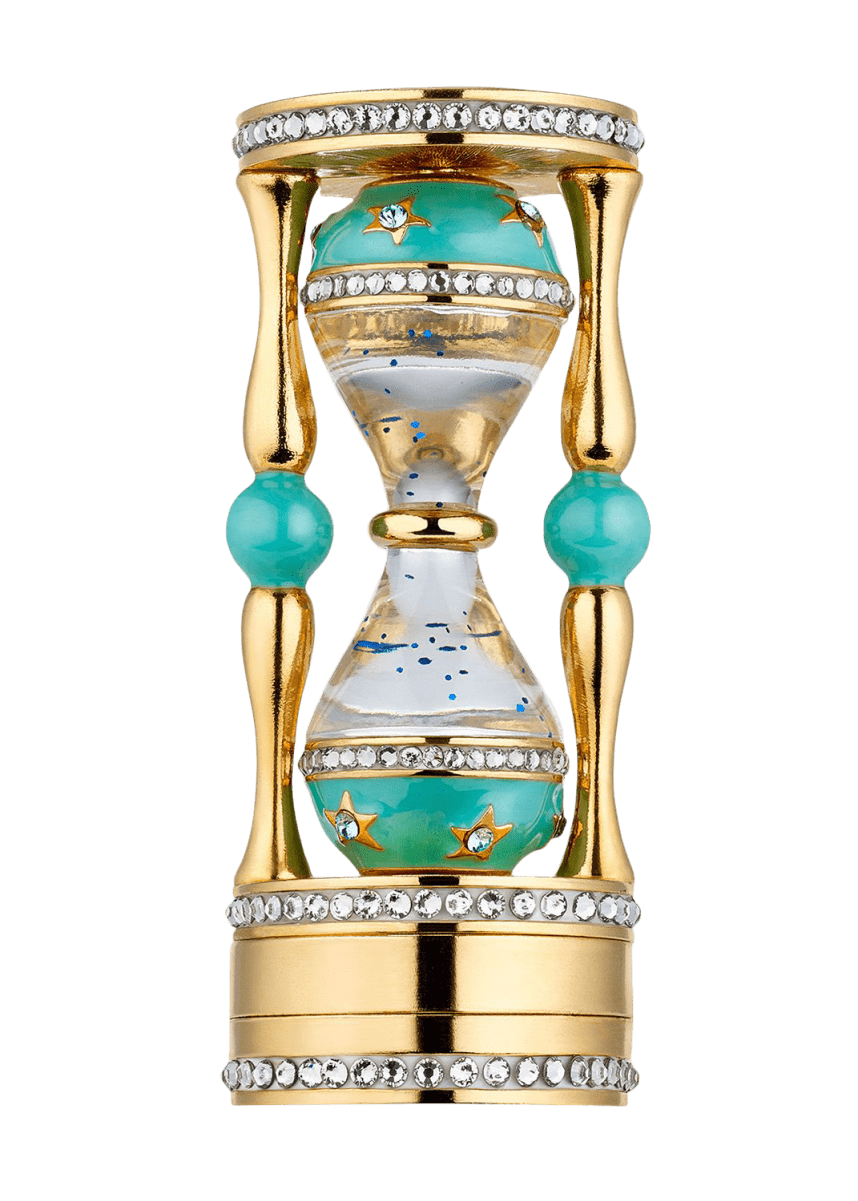 Estee Lauder Beautiful Jeweled Hourglass