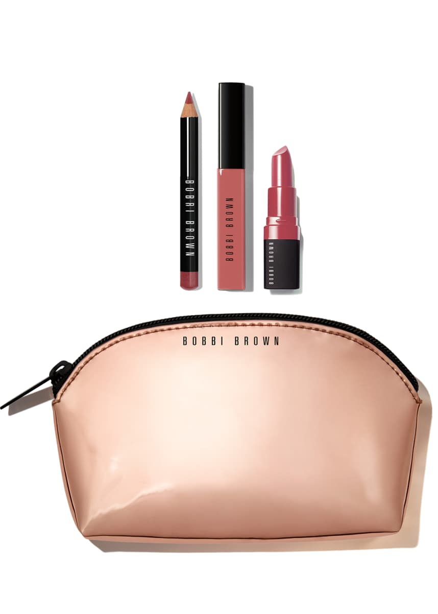 Bobbi Brown Yours with any $75 Bobbi Brown Purchase