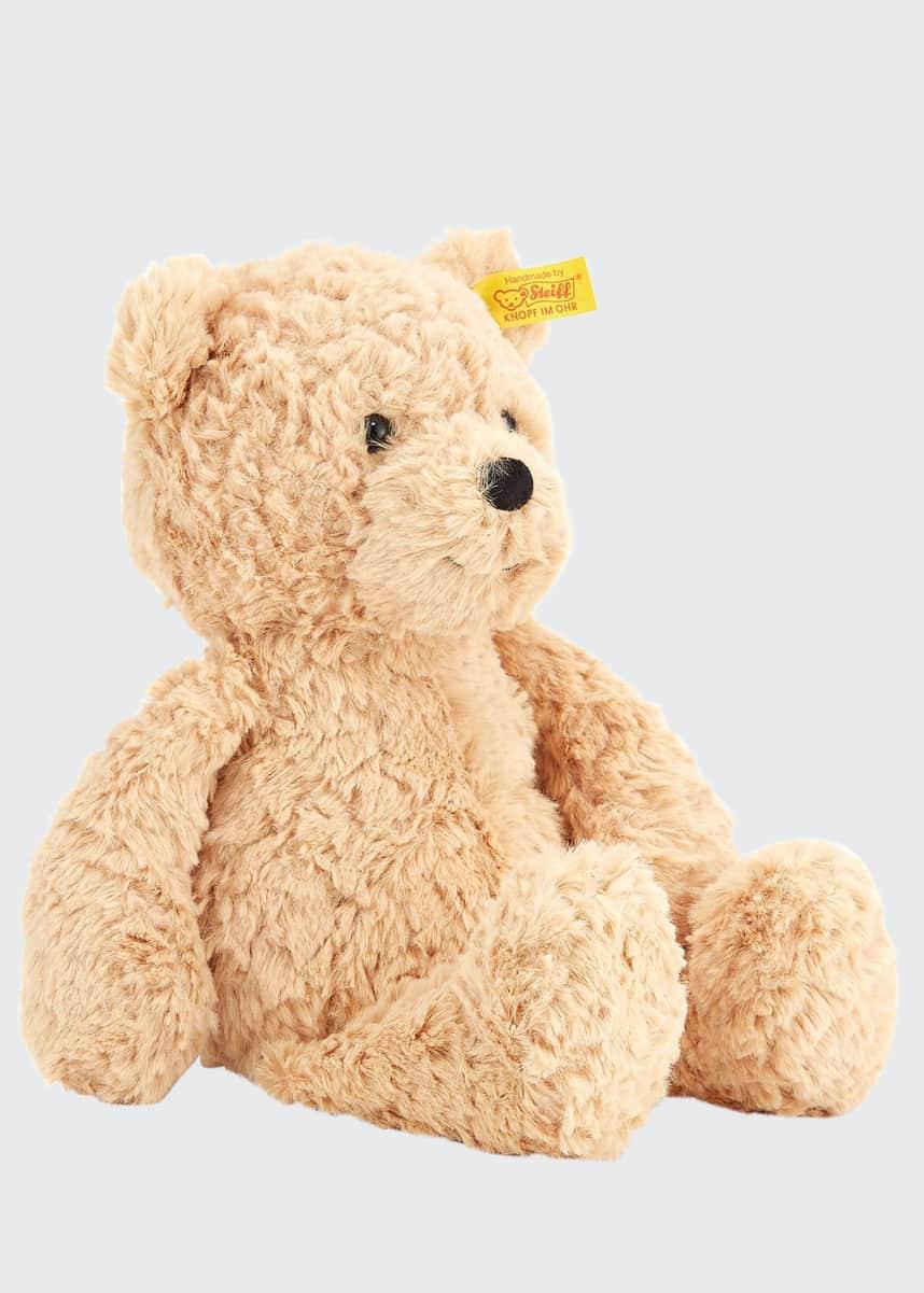 """Steiff Jimmy Teddy Bear, 12"""""""