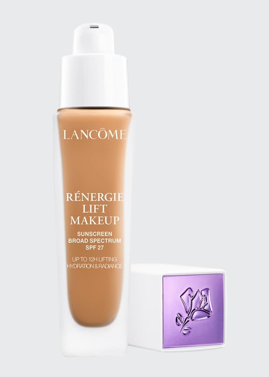 Lancome Rénergie Lift Makeup Foundation, 30 ml / 1 oz.