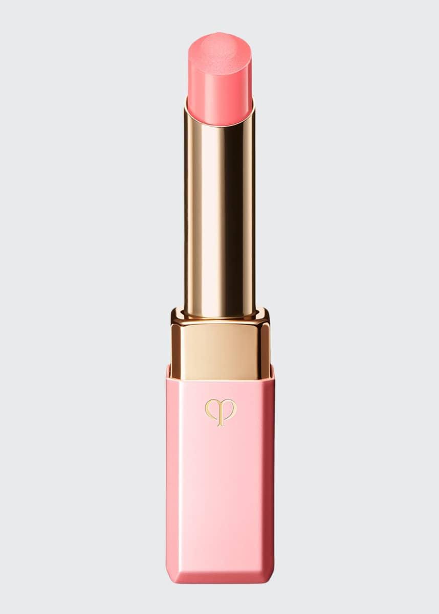 Cle de Peau Beaute Lip Glorifier Lip Balm/Primer