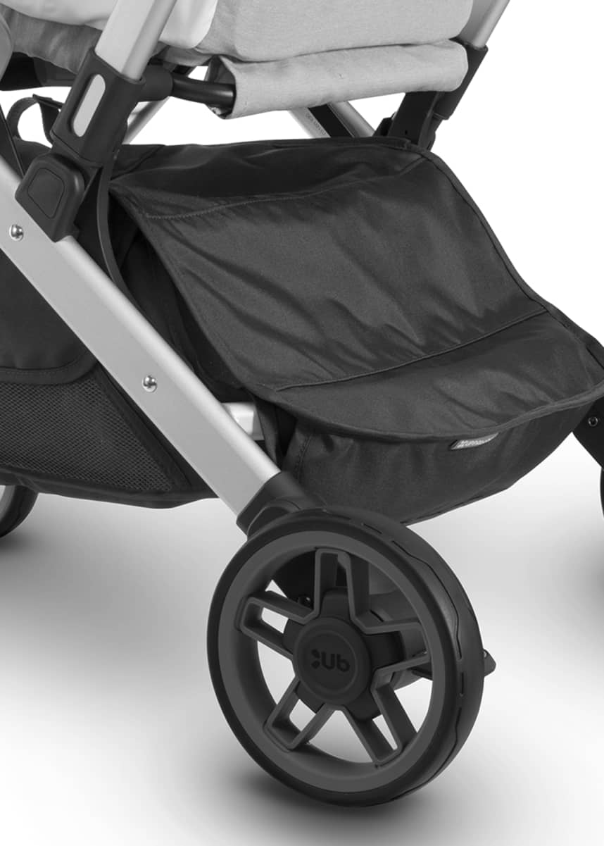 UPPAbaby Basket Cover for MINU Stroller
