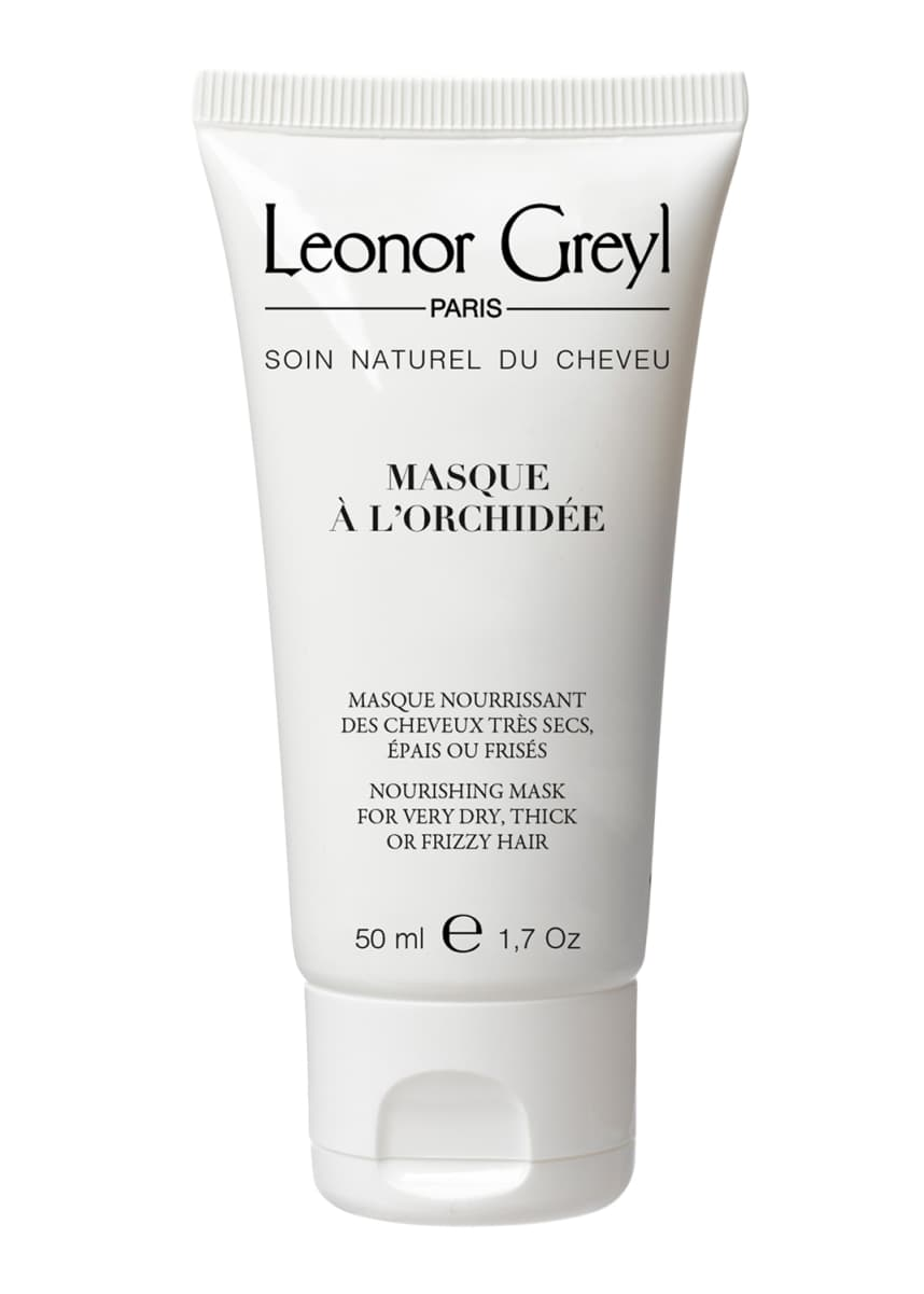 Leonor Greyl Yours with any $50 Leonor Greyl Purchase