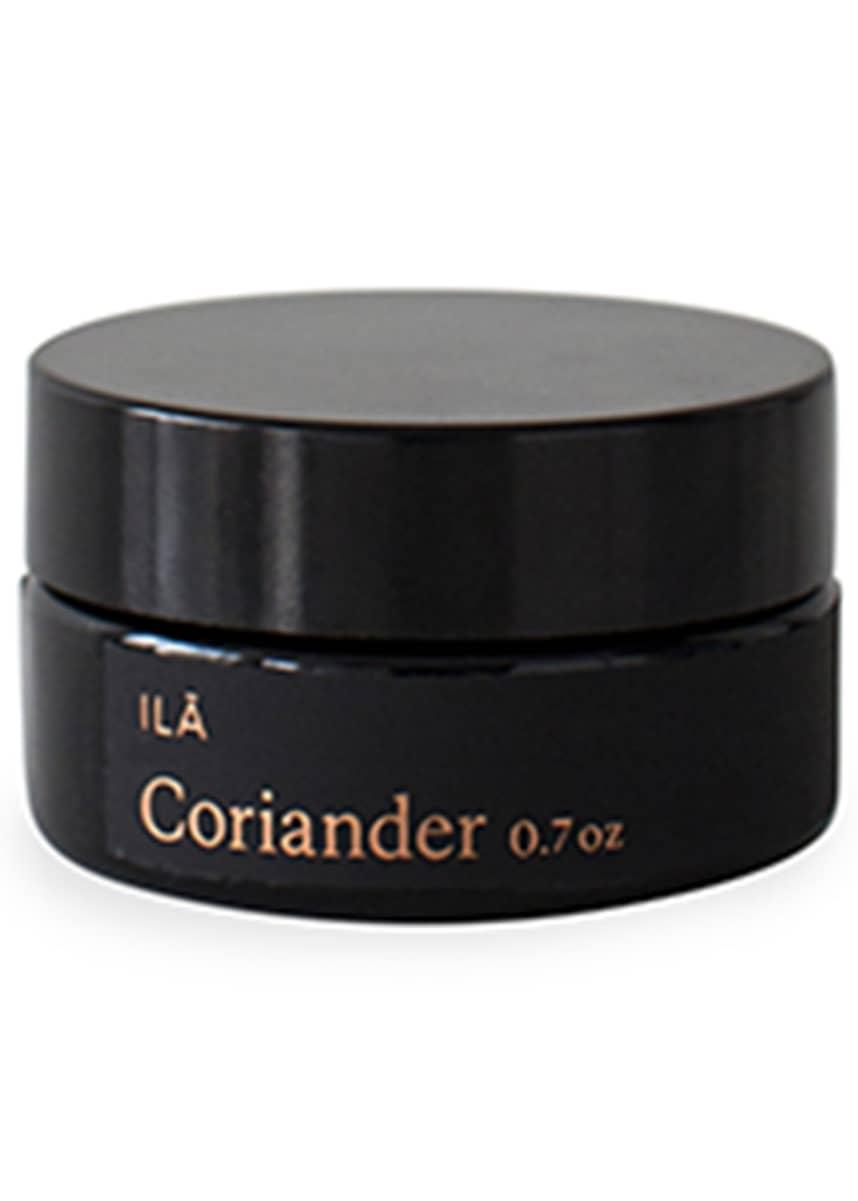 ILA Coriander