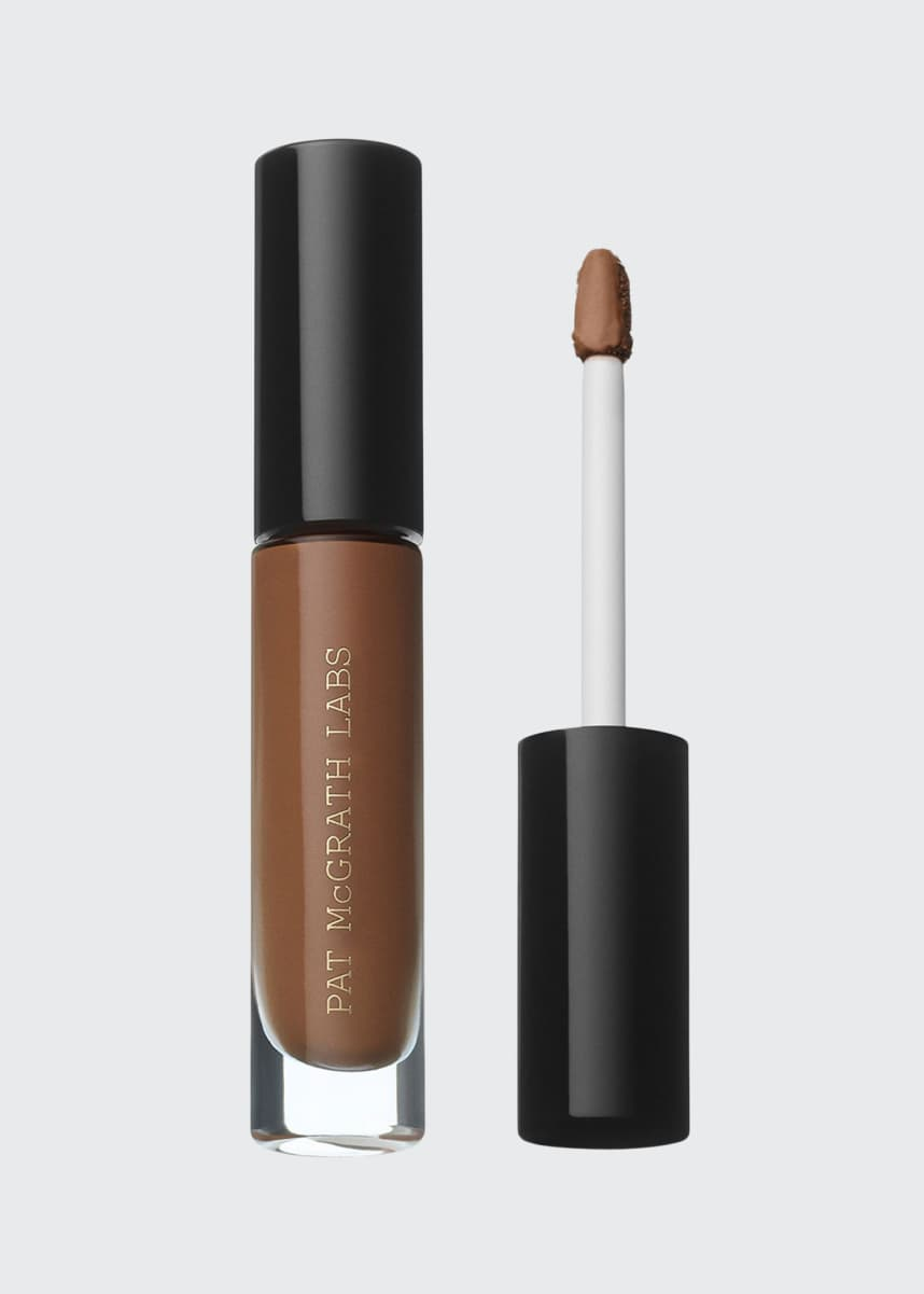 Pat McGrath Labs Skin Fetish: Sublime Perfection Concealer, 0.16 oz./ 5 mL
