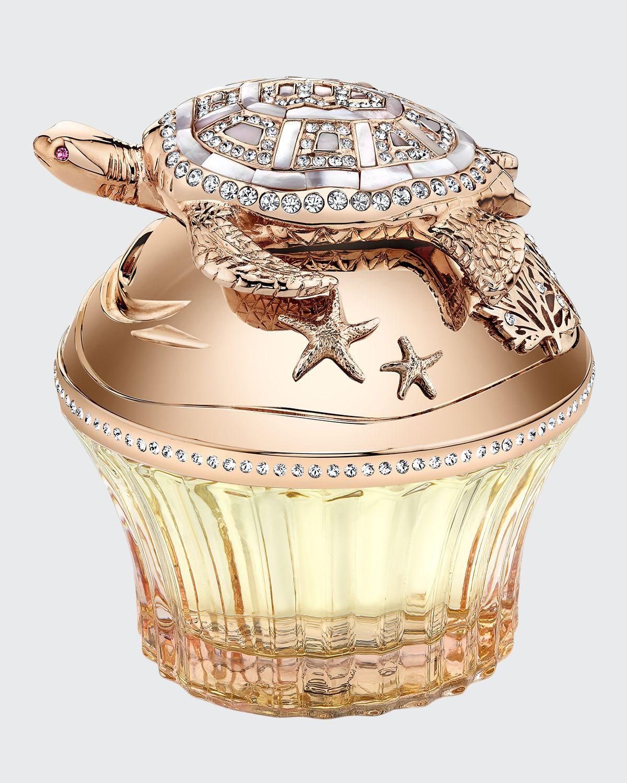 Limited Edition Hauts Bijoux