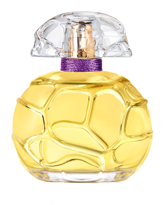 Quelques Fleurs Royale Extrait Parfum