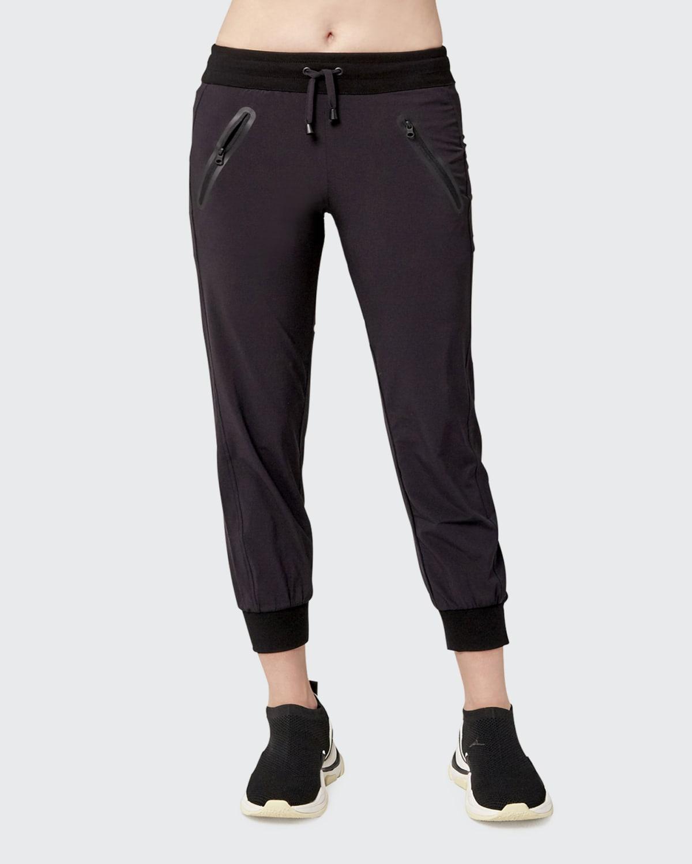 Getaway Jogger Pants