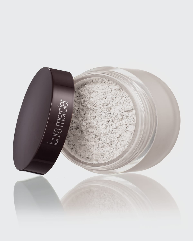 Secret Brightening Powder