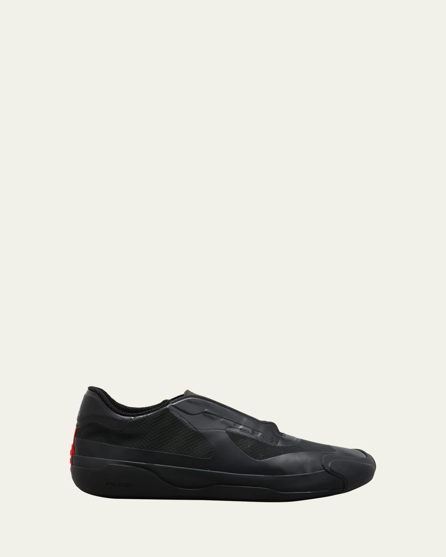 Luna Rossa Sneakers
