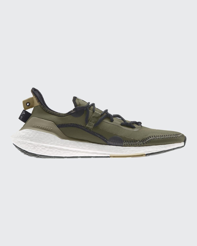 Ultraboost 21 Sneakers