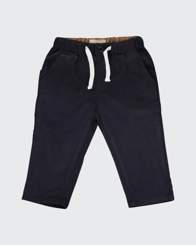 Boys' Tally Corduroy Pants