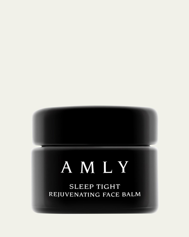 1 oz. Sleep Tight Rejuvenating Face Balm