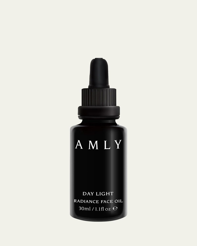 1 oz. Day Light Face Oil