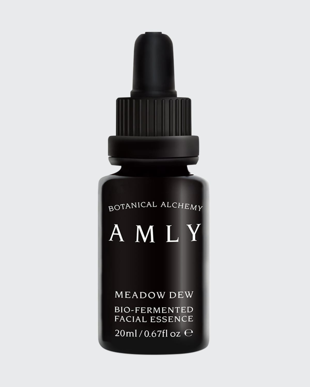 0.67 oz. Meadow Dew Facial Essence