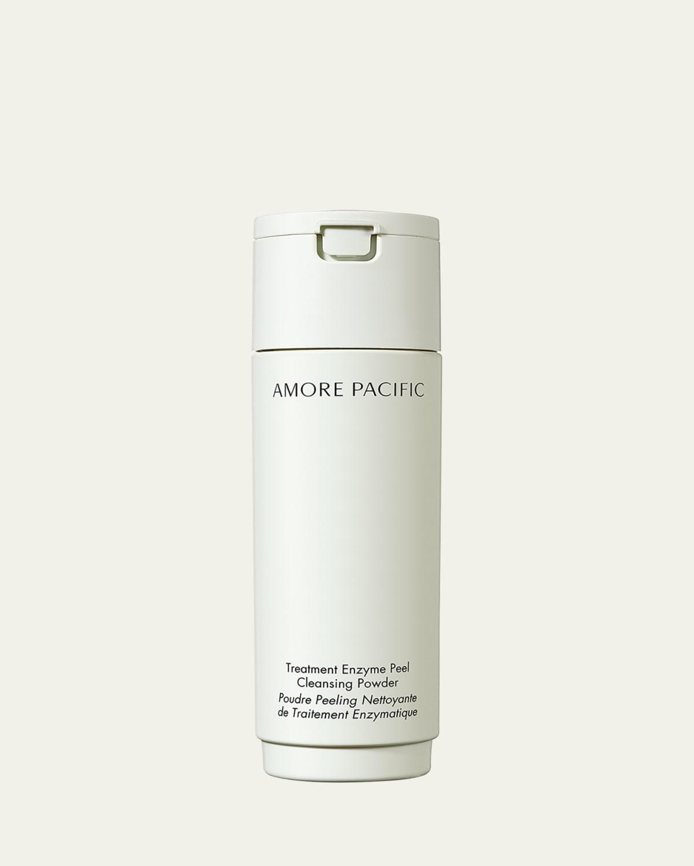 Treatment Enzyme Peel Exfoliator