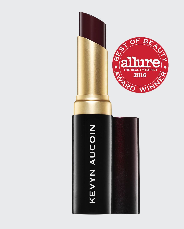 The Matte Lip Color Lipstick