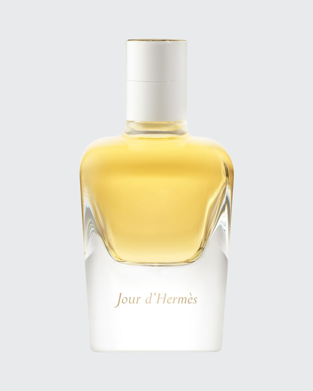 Jour d'Hermès Eau de Parfum