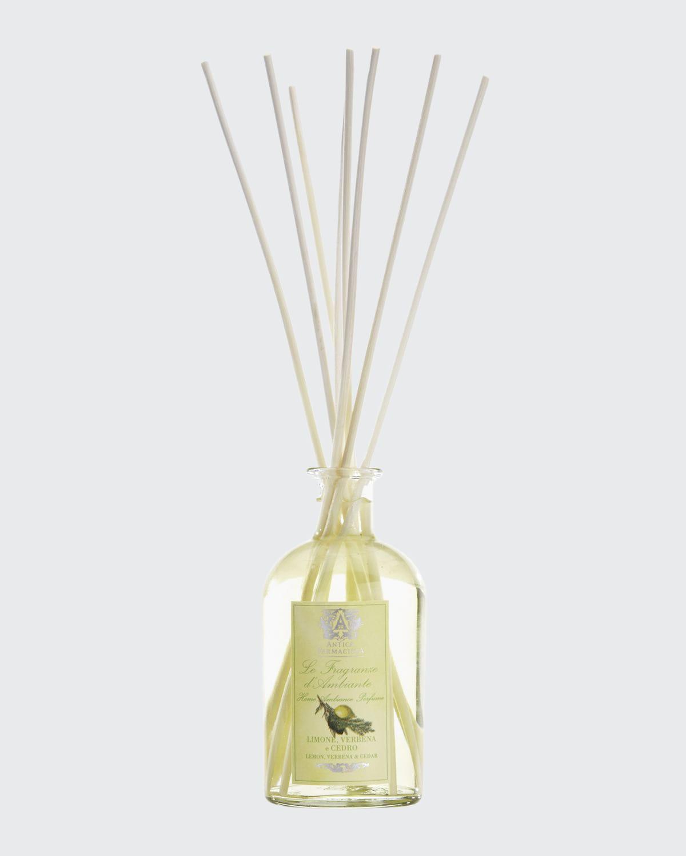 Lemon Verbena Diffuser