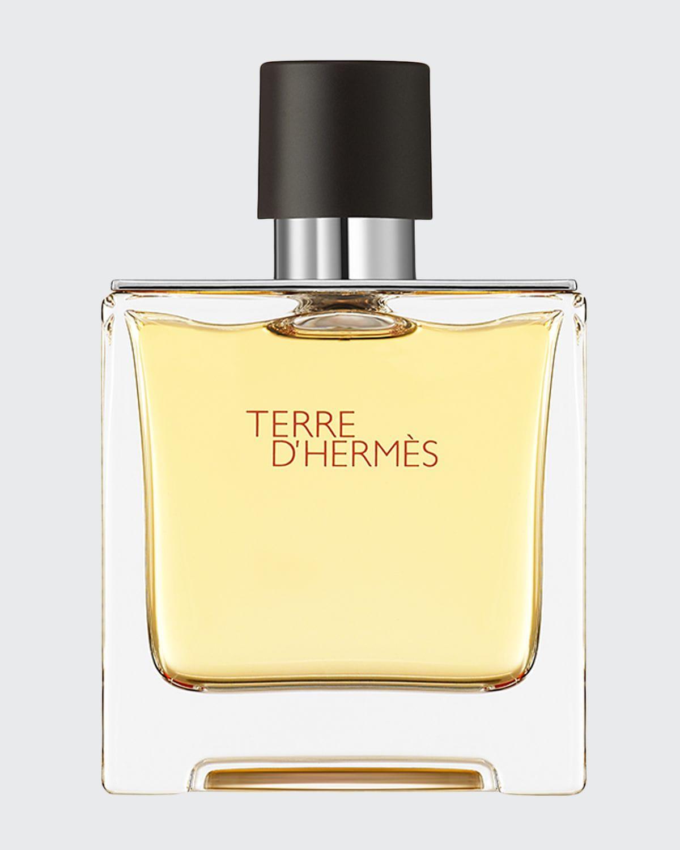 Terre d'Herm & #232s Parfum