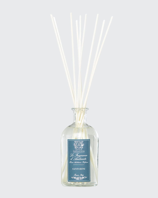 Santorini Home Ambiance Fragrance