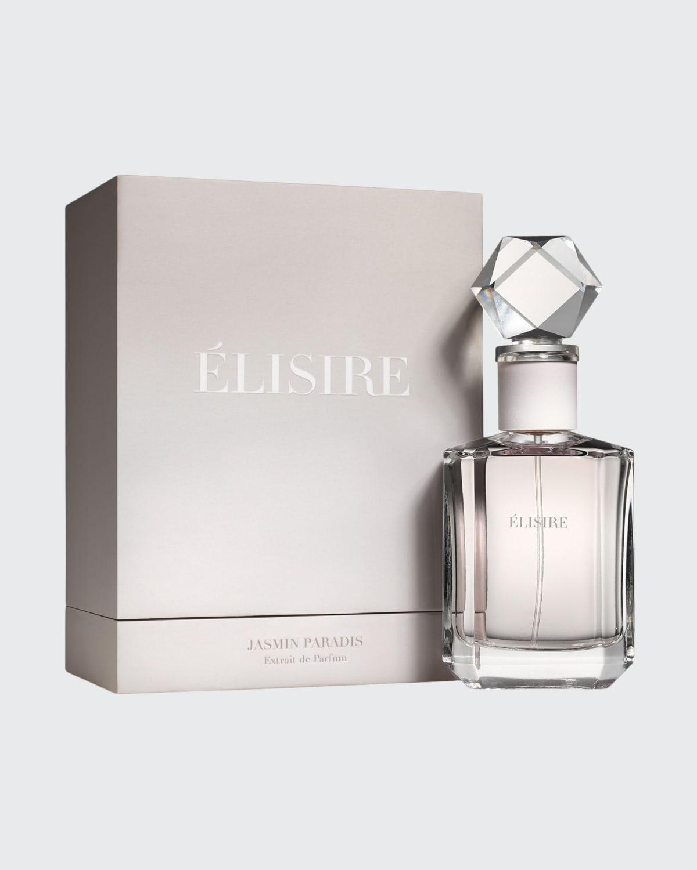 Jasmin Paradis Eau de Parfum Spray