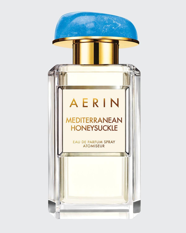 Mediterranean Honeysuckle Eau de Parfum