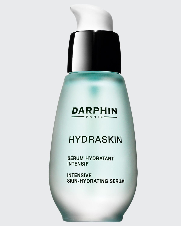 1 oz. Hydraskin Intensive Skin-Hydrating Serum